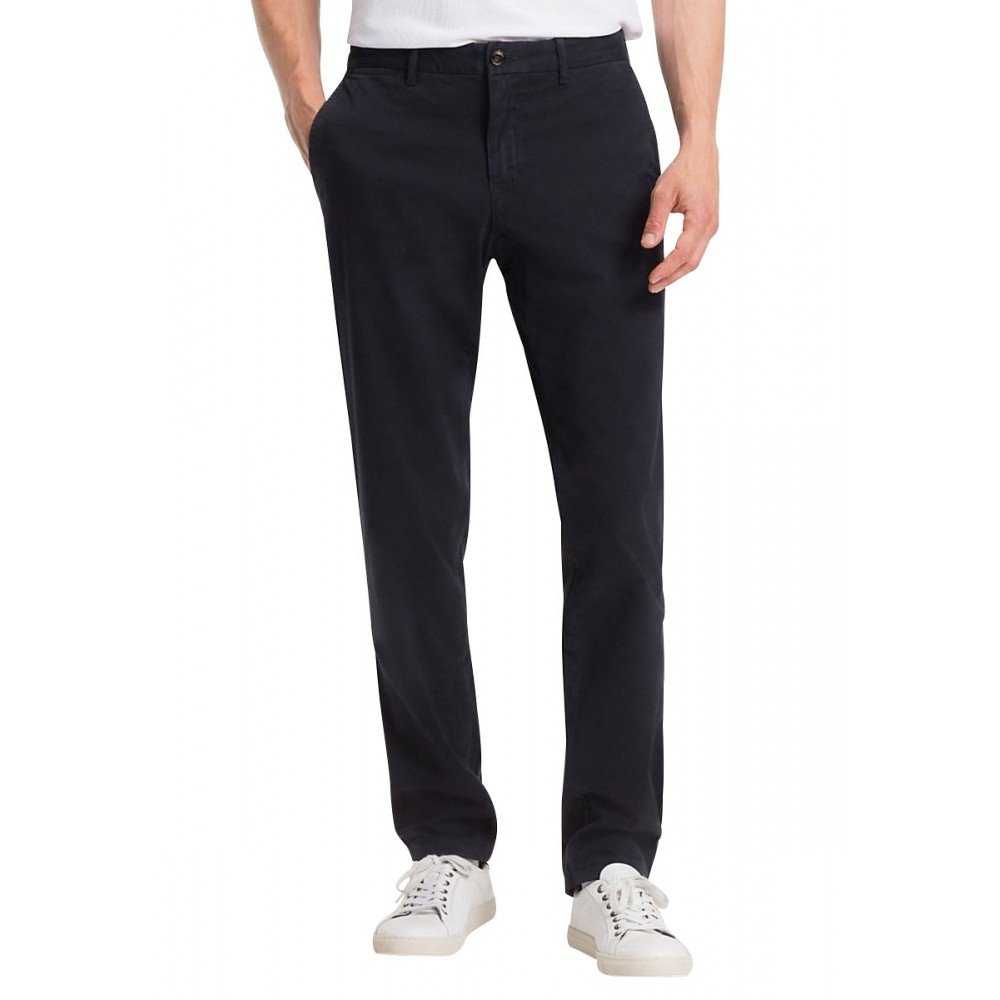 Chino extensible