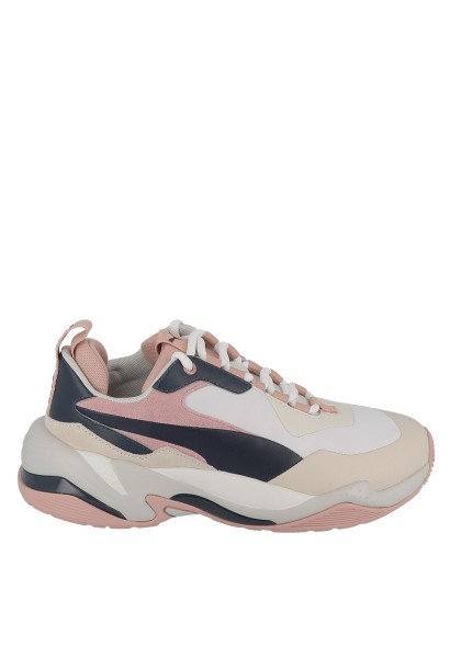 Basket THUNDER RIVE GAUCHE Rose/multicolor
