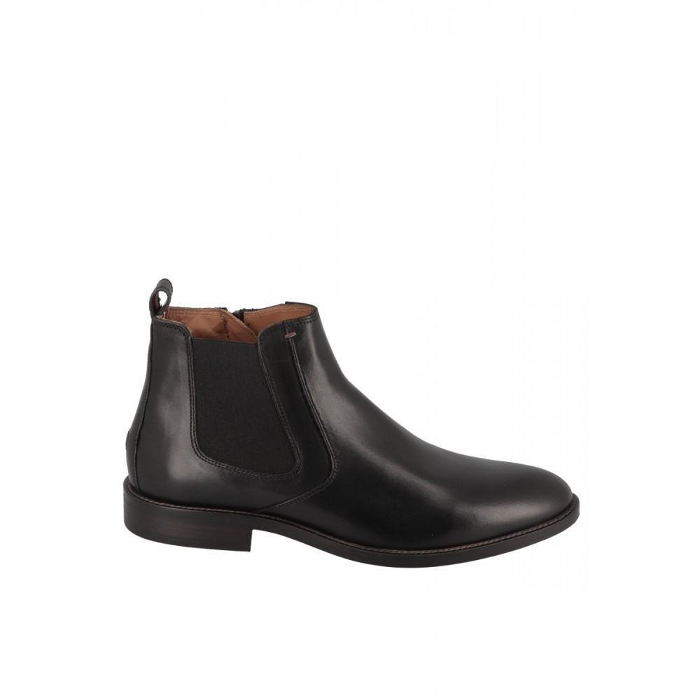 Boots basses ESSENTIAL CHELSEA